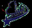 Elite Auto Body Logo